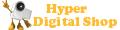 Hyper Digital Shop  配送無料\(^-^)/24時間365日年中無休 古物商第491280002413号届出店