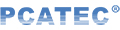PCASTORE 【全国無料配送・当日15:00迄に注文確定分、当日便発送】