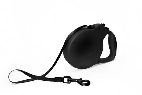 Retractable Cord Leash