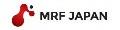 MRF JAPAN