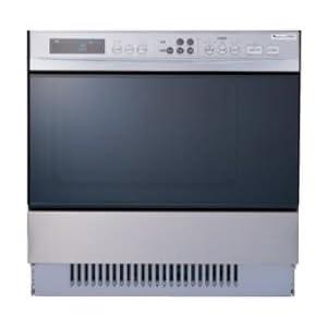 【クリックで詳細表示】東京ガス ガスオーブン ビルトインタイプ コンビネーションレンジ 大容量タイプ ステンレスシルバー 都市ガス12A・13A用 SN-860LA-S