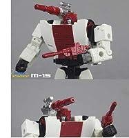 MEATRXIX M-15 UPGRADE KIT