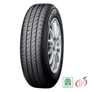【クリックで詳細表示】YOKOHAMA(ヨコハマ) BluEarth AE-01 205/60R16 92H 低燃費タイヤ: カー&バイク用品