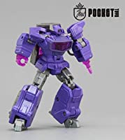 PocketToys PT-03