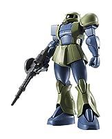 ROBOT魂 機動戦士ガンダム [SIDE MS] MS-05 旧ザク ver. A.N.I.M.E.