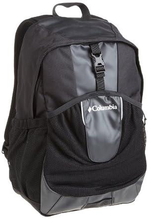 Deals2buy backpack