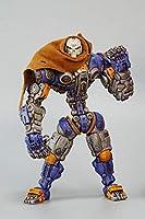 Astrobots Toy Notch A01 会場限定