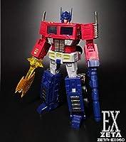 ZETA-EX06O OP ORIPRXXIME 1