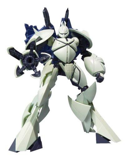 Robot魂 Concept-X 6-1-2 Turn X
