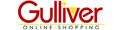 Gulliver Online Shopping