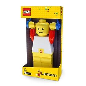 レゴグッズ通販の紹介