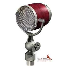 Electro Voice CARDINAL