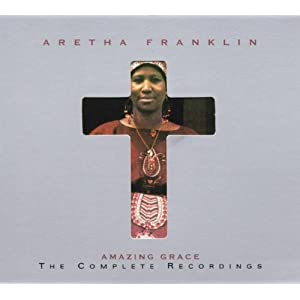 ♪Amazing Grace: The Complete Recordings [Double CD, Import, from US] /アレサ・フランクリン | 形式: CD