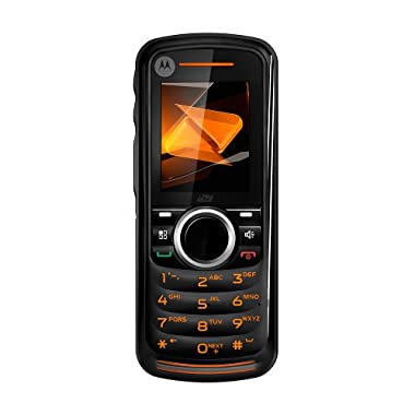 boost mobile phones i290. oost mobile phones for sale.