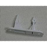 Frigidaire Washer Door Lock Striker 131763310