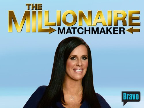 patti stanger young. Patti Stanger Talks Love and
