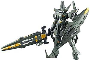S.R.G-S スーパーロボット大戦OG ORIGINAL GENERATIONS ラフトクランズ・アウルン プラモデル