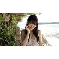 AKB1/48 アイドルとグアムで恋したら…