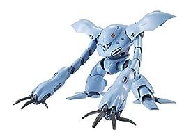 ROBOT魂 機動戦士ガンダム [SIDE MS] MSM-03C ハイゴッグ ver. A.N.I.M.E.
