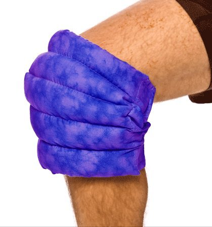 Nature Creation Knee & Elbow Herbal Hot And Cold Therapy Pack