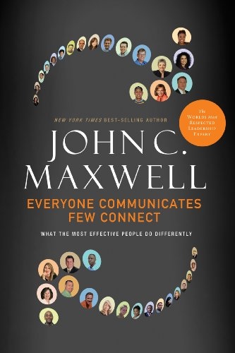 Everyone-Communicates-Few-Connect