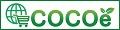 COCOe-プラザ (ココイープラザ)