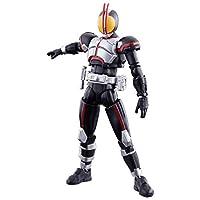 フルアクションフィギュアSAGA 仮面ライダー02 [2.仮面ライダーファイズ](単品)