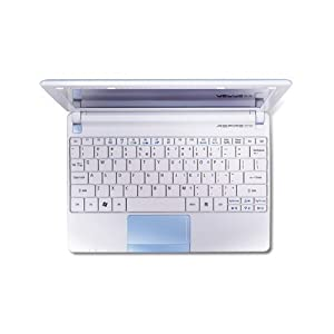 ACER Aspire One HAPPY2 AOHAPPY2-N71B/B