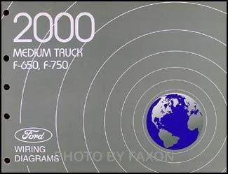 41xwcPE9JtL._SL500_  Ford F Wiring Diagram on ford fuse box diagram, 1973 f100 brakelights wiring-diagram, audi a6 wiring-diagram, toyota sequoia wiring-diagram, jeep patriot wiring-diagram, isuzu trooper wiring-diagram, ford f700 wiring diagrams, ford truck wiring diagrams, kia sedona wiring-diagram, chevrolet colorado wiring-diagram, ford wiring diagram 2004, ford truck fuse diagram 2005 f 350,
