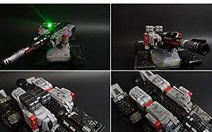 SL-48 LED UPGRADE KIT キット
