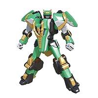 ダイノコアエボリューション2メガD-ファイタークロノ合体ロボット、Dinocore Evolution2 Mega D-Fighter Crono Action Robot