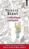 Catholique anonyme