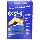 Chattnooga Colpac Cold Therapy, Blue Vinyl, 11 X 14