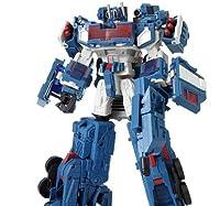 FansProject Blue Armor TFX-07 アップグレードパーツ