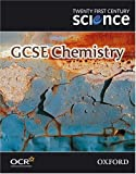 Twenty First Century Science: GCSE Chemistry Textbook (Gcse 21st Century Science)