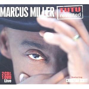 Nouveau Marcus 51CntKgeVkL._SL500_AA300_