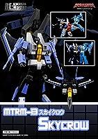 MAKETOYS Skycrow MTRM13