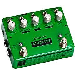 EMPRESS Phaser