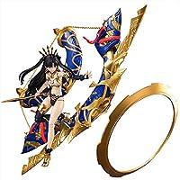4インチネル Fate/Grand Order アーチャー/イシュタル