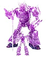 X-Transbots MX-III SABOTEUR ELIGOS 数量限定品