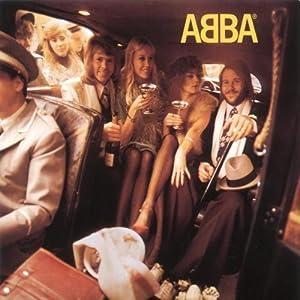 Abba (Dig)