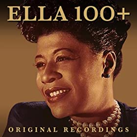 ♪I Love Paris (Digitally Remastered) /Ella Fitzgerald | 形式: MP3 ダウンロード