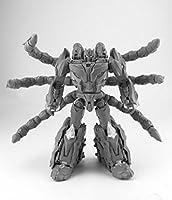 TFC Toys Poseidon - Thousandkills P-06
