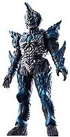 ウルトラファイトオーブ ウルトラ怪獣DX レイバトス