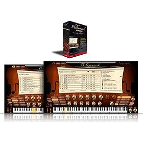 オーケストラ音源 Miroslav Philharmonikが期間限定で91%OFF!!なんと1,470円で販売