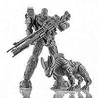 Unique Toys Peru Kill R-01