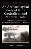 An Archaeological Study of Rural Capitalism and Material Life: The Gibbs Farmstead in Southern Appalachia (Contributions to Global Historical Archaeology): ... Farmstead in Southern Appalachia, 1790-1920