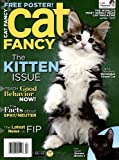Cat Fancy [US] April 2011 (単号)