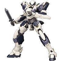 フルメタル・パニック! 1/60 ARX-7 アーバレスト プラモデル