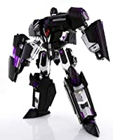 Generation Toy Leader GT-02 IDW